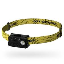 Head Lamp by Led Headlights Best Headlamps And Bicycle Headlight Online