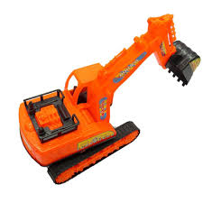 Orange Large Construction Truck Toy Excavator   RoseGal.com Amazoncom American Plastic Toy Mega Dump Truck Toys Games Big Garbage Truck Wader For Boy 123abc Kids Tv Youtube The Award Wning Hammacher Schlemmer Childrens Large Digger Ride On Garden Toy Toys Flowers China 2018 New Large Trucks Tractors Long Haul Trucker Newray Ca Inc Buy Transport Cars And Little Earth Nest Tonka Wikipedia Promotional Semi Stress With Custom Logo 1455 Ea Kawo 122 Scale Fork Car Pallets Inertia Of 118 5ch Remote Control Rc Cstruction Pinterest