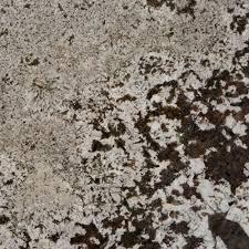 Granite Tile 12x12 Polished by Granite Slabs U0026 Tiles Natural Stone Countertops Diy Arizona Tile