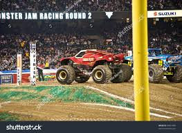 ANAHEIM CA JANUARY 16 Iron Man Stock Photo & Image (Royalty-Free ... Monster Jam Returns To Anaheim 2017 Garcelle Beauvais Monster Jam Celebrity Event Stock Photo Review At Angel Stadium Of Macaroni Kid 1 2018 Team Scream Racing Meet Some Of The Drivers Funtastic Life In Socal Little Inspiration Roars Back Into Civic Center With Super Shark Megalodon California February 7 2015 Allmonster We Loved Photos Fs1 Championship Series 2016 2014 Full Show