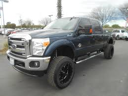 73 79 Ford Crew Cab For Sale 4×4 Trucks For Sale – Shahi.info 2016 Ford F150 Xlt Special Edition Sport Supercrew V6 Ecoboost 4x4 1979 Regular Cab For Sale Near Fresno California 2008 Used F350 Super Duty Xl Ext 4x4 Knapheide Utility Body Pin By Jay Vanatta On Trucks Pinterest Trucks And 2018 F550 Xt Cab Mechanics Crane Truck For Sale 195 Denver Cars In Co Family 2010 Best Image Truck Kusaboshicom 1935 Pickup Built Tough Fordca Wallpapers 36 Images Genchiinfo The Top 10 Most Expensive The World Drive Tricked Out New Lifted Ram Tdy Sales Www