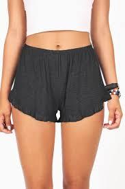 best 25 pajama shorts ideas on pinterest next shorts boxers