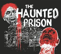 Best Halloween Attractions In Michigan by Haunted Houses Hayrides And Trails Near Dayton Oh The Scariest
