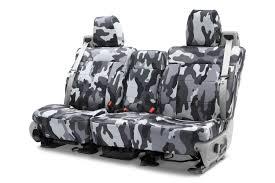 Camo Seat Covers | Authentic Custom Patterns – CARiD.com Best Camo Seat Covers For 2015 Ram 1500 Truck Cheap Price Shop Bdk Camouflage For Pickup Built In Belt Neoprene Universal Lowback Cover 653099 At Bench Cartruckvansuv 6040 2040 50 Uncategorized Awesome Realtree Amazoncom Custom Fit Chevygmc 4060 Style Seats Velcromag Dog By Canine Camobrowningmossy Car Front Semicustom Treedigitalarmy Chevy Silverado Elegant Solid Rugged Portable Multi Function Hunting Bag Rear Pink 2