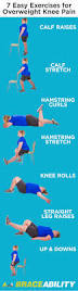 Exercise Floor by Plus Size Core Exercises That Does Not Require Up And Down