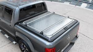 100 Truck Bed Tie Down System Mountain Top Hard Lid Style Mountain Top