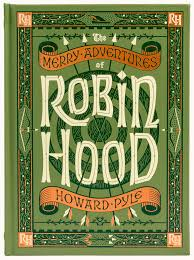 RobinHood_Front.jpg | Dragstar400 Custom | Pinterest Fifty2 The Mpb Project Barnes Noble Classics My Private Brand Pursuing The White Whale July 2015 59 Best Books Images On Pinterest Classic Books Leatherbound Classics Read Bloody Book Rainbow Peter Pan Wizard Of Oz Black Beauty Signing Ardens Day And Juicebox Podcast Leatherbound Childrens Youtube Stephen King Jon Contino Alices Adventures In Woerland Through Looking Glass Best Quotes For Adults Readers Digest Easton Press Collectors Divine Comedy Dante Gustave Dor Henry Wadsworth Longfellow