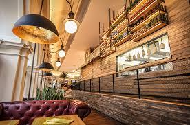 gastro soul cafe sol inner city