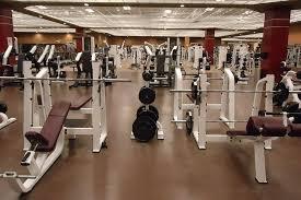 salle de sport combien coûte vraiment votre abonnement à la salle de sport
