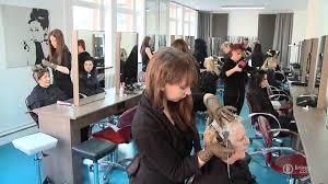 coiffeuse a domicile metz recherche apprentissage coiffure metz coiffures féminines et