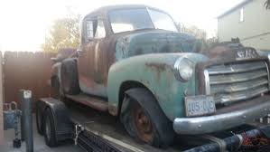 1947 GMC Truck 1947 Gmc Coe Snub Nose Cool Rat Rod Obo For Sale Autabuycom 12 Ton Pickup Berlin Motors For Classiccarscom Cc899880 Sale 79150 Mcg 6066 Chevy And 4x4s Gone Wild Page 4 The Present Chevrolet 1948 1949 1950 1952 1953 1954 1955 Dashboard Components 194753 Truck Classics On Autotrader Drw 1 Print Image Pickup Pinterest 3500 Stingray Stock C457 Near Sarasota Fl