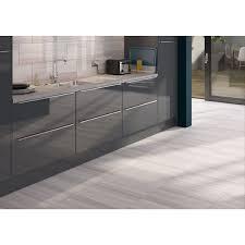 matt taupe floor tile la plata gray flooring popular the