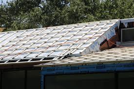 Hanson Roof Tile Texas by Zip Roof U0026 Article Image