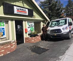 U-Haul Neighborhood Dealer - Truck Rental - 41036 Big Bear Bl, Big ... Call Uhaul Juvecenitdelabreraco Uhaul Trucks Vs The Other Guys Youtube Calculate Gas Costs For Travel Video Ram Fuel Efficienct Moving Expenses California To Colorado Denver Parker Truck Rental Review 2017 Ram 1500 Promaster Cargo 136 Wb Low Roof U U Haul Pod Size Seatledavidjoelco Auto Transport Truck Reviews Car Trailer San Diego Area These Figures Can Then Be Used Calculate Average Miles Per Gallon How Drive A With Pictures Wikihow