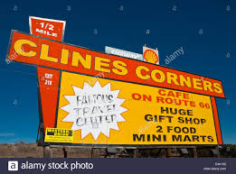 Signs Along I-40 Advertise A Large Truck Stop Called Clines Corners ... Boschpress On Twitter Extra Trip Need Truckers Use App To Truck Stop Stock Photos Images Alamy Ta In Tn Best Image Kusaboshicom Filerunaway Truck Ramp East Of Asheville Nc Img 5217jpg Overturned Vehicle Stranded Cause Delays I40 News Eastbound In Nlr Open Again After Accident List Stops American Simulator Covenant Transport Enters Ta Sayre Cemetery Rd 11218 Significant Pileup Carrolldecatur County Tennessee Crash Backs Up Traffic Wregcom State Police Vesgating Msages At Stops From Potential Killer Inrstate