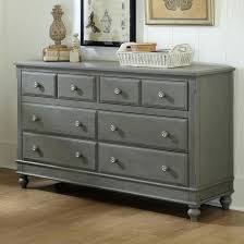 Hopen Dresser 8 Drawer by White 6 8 Drawer Dresser Black Brown Ikea Hopen Flashbuzz Info