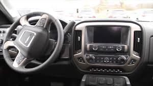 100 Craigslist In Reading Pa Car And Trucks 2018 GMC Sierra 2500HD Truck Review GMC Truck Dealer PA