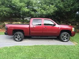 SilveradoSierra.com • Photoshop Wheels On My Truck : Photochop Phorums