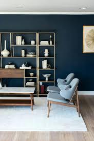 blue paint color alternatux
