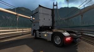 Bsimracing Mercedesbenz Future Truck 2025 Mercedes Actros 2014 Tandem V2 118x Euro Simulator 2 Mods Mercedes Atego 1221 Norm 6 43200 Bas Trucks Filemercedesbenz L 710 130701 1jpg Wikimedia Commons Used Atego1224l Box Trucks Year For Sale Actros 3d Model From Eativecrashcom Youtube Ml350 Bluetec First Test Motor Trend Unimog U4023 U5023 New Generation Of Offroad American Sprinter Gets Reviewed By Aoevolution Updates