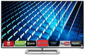 vizio m422i b1 42 inch 1080p smart led tv 2014 model