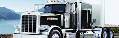 The Peterbilt Store Peterbilt Wallpapers 63 Background Pictures Paccar Financial Offer Complimentary Extended Warranty On 2007 387 Brand New Pinterest Kennhfish1997peterbilt379 Iowa 80 Truckstop Inventory Of Sioux Falls Big Rigs Truck Graphics Lettering Horst Signs Pa Stereo Kenworth Freightliner Intertional Rig 2018 337 Stepside Classic 337air Brakeair Ride Midwest Cervus Equipment Heavy Duty Trucks Peterbilt 379 Exhd Truck Update V100 American Simulator