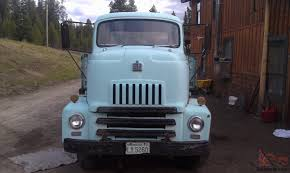 International COE Cabover Dump Truck 1956 Intertional Harvester Pickup For Sale Near Cadillac Michigan Coe Cabover Dump Truck 1954 R190 Intionalharvester S110 Iv By Brooklyn47 On Deviantart Lets See Your Intertional S120 Pics Page 2 The Hamb File1956 110 24974019jpg Wikimedia Commons S Series Sale Classiccarscom 1956intionalharstihr160coecabovertruckdodgeford Aseries Wikipedia S160 Fire Truck 8090816369jpg