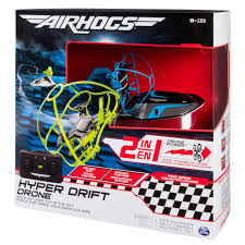 Air Hogs Thunder Trax Radijo Bangomis Valdomas Automobilis Overmax Xmonster 30 Varlelt Air Hogs Xs Motors Thunder Trucks Box Truck Green Ch D Remote Control Vehicles Hobbies Radio Controlled Category Rc Toys Archives Page 6 Of Gamesplus Amazoncom Hypertrax Toys Games The Leader In Trax Vehicle 24 Ghz Paylessdailyonlinecom Blue Cars Motorcycles Find Products Buy 24ghz Online At Toy Universe Drone Drones Helicopter Harvey Norman New Zealand Ebay