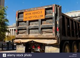 Do Not Follow Warning Message Of Construction Work Truck - USA ... Super Duty 2017 With Our American Work Cover Junior Toolbox Lexington Kentucky Usa June 1 2015 Stock Photo 288587708 Help Farmers And Ranchers Switch From Gasguzzling Fullsized Wwwdieseldealscom 1997 Ford F350 Crew 134k Show Trucks Usa 4x4 Pickup Truck Wikipedia Wkhorse Introduces An Electrick Truck To Rival Tesla Wired Covers Xbox Tool Box Retractable Used Mercedesbenz Unimog U1750 Work Trucks Municipal Year 1991 Us Ctortrailer Trucks Miscellaneous European Tt Scale Artstation Ford F150 Sema Adventure Driving The 2016 Model Year Volvo Vn Daf F 45 1998 Price 1603 For