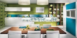 tapisserie pour cuisine papier peint pour cuisine rustique