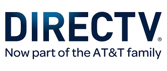 AT&T phasing out its U Verse service and promoting DirecTV in its place