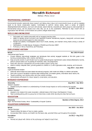 Teacher Resume Samples And Writing Guide | ResumeYard How To Put Your Education On A Resume Tips Examples Write Killer Software Eeering Rsum Teacher Free Try Today Myperfectresume Teaching Assistant Sample Writing Guide 20 High School Grad Monstercom Section Genius Best Director Example Livecareer Sample Teacher Rumes Special 12 Amazing