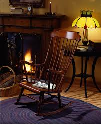 Refinish An Antique Rocking Chair: 5 Steps (with Pictures) Free Rocking Chair Cliparts Download Clip Art School Chair Drawing Studio Stools Draw Prtmaking How To A Plans Diy Cedar Trellis Unique Adirondack Chairs Room Ideas Living Fniture Handcrafted In The Usa Tagged Type Outdoor King Rocker Convertible Camping Rocking 4 Armchair Comfortable For Free Download On Ayoqqorg Aage Christiansen Erhardsen Amp Andersen A Teak Blog Renee Zhang Eames Rar Green Popfniturecom To Draw Kids Step By Tutorial