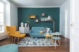 deco chambre style scandinave style scandinave lignes pures et couleurs pour votre intérieur