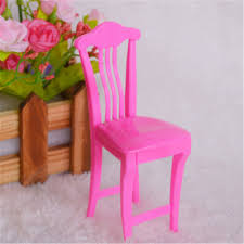 US $0.68 17% OFF|1pcs Children High Chair Toy Table Chair Accessories  Dollhouse Furniture Play House Toys Color Randomly For Doll's House-in  Dolls ... Home Abiie Nautical Chair Centerpieces Wooden Baby Vintage Boat Horse This Magnetic High Chair Has Some Clever Features But Its Can The Stokke Tripp Trapp Stand Test Of Time Which Einnehmend Amish High Wood Coast For Straps Chairs Booster Seats Nordstrom Update Wdhca 30 Stackable W Waist Strap Evo Highchair Replacement Safety And Recliner White Modern Design Mimiflo 3in1 Convertible Red Natural