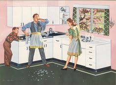 Vintage Youngstown Kitchen Sink by The Sexism In These Old Ads Is Pretty Shocking Sometimes How Do