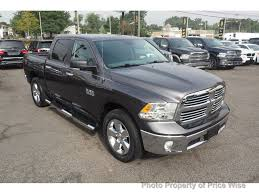 2015 Used Ram 1500 Big Horn At Price Wise Serving Linden, NJ, IID ... Used 2013 Ram 1500 Big Horn 4x4 Truck For Sale In Pauls Valley Ok 2016 3500 Overview Cargurus Bestchoiceproducts Best Choice Products 6v Kids Rideon Car W 2019 4x4 V6 Etorque First Test Same Different New Big Horn Lone Star Crew Cab 4x2 57 Box Train Horns Unbiased Reviews Siren Loud Air Snail Magic 8 Sounds Digital Electric 12v 2018 Low Down Concept Top Speed _ Red Automotive Raid Motor Certified Preowned In Waukesha X13105 Free Images Retro Horn Red Equipment Signal Profession