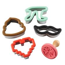 100 Monster Truck Cookie Cutter Wilton Rosanna Pansino By Wilton Nerdy Nummies Crazy For S Set