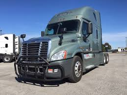 2017 FREIGHTLINER EVOLUTION TANDEM AXLE SLEEPER FOR SALE #12643 Inventory Of Used Cars For Sale Never Say No Auto Ram Trucks History Springfield Mo Corwin Dodge Freightliner In For On Car Dealer In Agawam Hartford Ct Worcester Ma 25 Musttry Food Southwest Missouri Service Department Jenkins Diesel Automotive Rental New 2018 Jeep Renegade Sale Near Lebanon Home Page Trailer Truck Accsories Dealer Versailles 2019 1500 Lease 2500