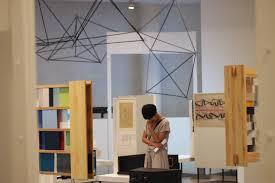 expo musee moderne le musée d contemporain de barcelone macba