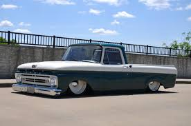 1962 Ford F 100 Unibody Pickup 1962 Ford F 100 Unibody Pickup Hot Rod Network Rboy Features Episode 3 Rynobuilts 1961 File1961 F100 Pickup Design Factory Original At 2015 Truck Front Stock Editorial Photo 8 Facts You Didnt Know About The 6163 Trucks Turbocharged No Reserve Used Promo Model Conv Flickr 63 Bagged Matte Fordtough Unibodyford Ford Unibody Youtube Project Lbrow