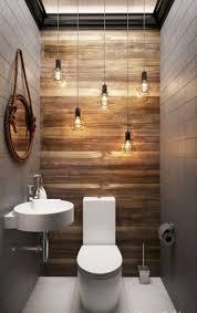 10 comfortable design remodel bathroom modern farmhouse
