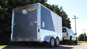 7' Tandem Axle Enclosed Trailers | Enclosed Tandem Axle Sport Trailers Pin By Gary Harras On Tandems And End Dumps Pinterest Dump 1956 Custom Tonka Tandem Axle Truck Lowboy Trailer 18342291 1969 Gmc 6500 Tandem Grain Item A3806 Sold A De Em Bdf Tandem Truck Pack V220 Euro Truck Simulator 2 Mods Tandems In Traffic V21 Ets2 Mods Simulator Vehicle Pictograms 3 Stock Vector 613124591 Shutterstock Sliding 1963 W5000 W5500 Bw5500 Lw5500 Axle Trucks Tractors European 1 Eastern Plant Hire Ekeri Trailers Addon By Kast V11 131x Trailer Mod
