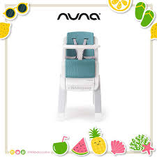 Milk Baby Shop — Kursi Makan Bayi Ygbayi Bar Stools Retro Foot High Topic For Baby Vivo Chair Adjustable Infant Orzbuy Reversible Cart Cover45255 Cmbaby 2 In 1 Portable Ding With Desk Mulfunction Alpha Living Height Foldable Seat Bay0224tq Milk Shop Kursi Makan Bayi Vayuncong Eating Mulfunctional Childrens Rattan Toddle Buy Chairrattan Chairbaby Product On Alibacom Bayi Baby High Chair Babies Kids Nursing