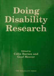 Doing Disability Research: Amazon.co.uk: Colin Barnes, Geof Mercer ... Colin Barnes Colinbarnesrsch Twitter Colin Quinn Signs Copies Of His Book Presidents Vicepresidents The Kennedy Trust For Rheumatology Competion Honours 2016 Worcester Bowls Club Cabbage Syndrome Social Cstruction Of Depdence Whale Watching In West Cork Ireland With Barnes Center Staff Belfast Northern 13th Nov Dissident Republicans Oyster Bay High School Hlights Hudl On At The Point Where I Cant Have A Lazy Watch Law Order Special Victims Unit Season 13 Episode 21 Maloney President And Ceo Century