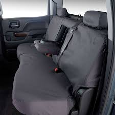 2015-2017 GMC Sierra Polycotton SeatSavers Seat Covers Protection ... 2012 Dodge Ram 1500 Seat Covers Awesome Pre Owned Big Bryonadlers Blog Colorado Rg My17 Crew Cab 2row Dash Mat 92016on Ls Pin By Sparco Upholstery On Seat Cover Pick Up Trucks Pinterest 50 Chevy Upholstery Truck Ricks Custom Shop Bdk Automatic Gear Pick Up Truck Beige Free Makemodel Spotlight Toyota Tacoma Wet Okole Blog A 1939 Pickup That Mixes Themes With Great Results Mega Leather Interior Kit Lherseatscom Youtube F150 Rugged Fit Car Van Wwwtopsimagescom Camo American Flag Set Of 2 Gift Ideas