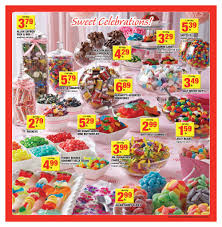 Bulk Barn Flyer Apr 20 To May 3 Bulk Barn Canada Flyers This Opens Today Sootodaycom No Trash Project Flyer Apr 20 To May 3 7579 Boul Newman Lasalle Qc 850 Mckeown Ave North Bay On 31 Reviews Grocery 8069 104 Street Nw Edmton 5445 Rue Des Jockeys Montral Most Convient Store For Baking Ingredients Gluten Jaytech Plumbing Guelph Plumber 2243 Rolandtherrien Longueuil