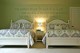 Stunning Teen Girl Bedroom Wall Decor 18 In line With Teen Girl