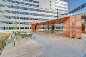100 Residential Architecture Magazine Copper Forum Magazine 452018 Published