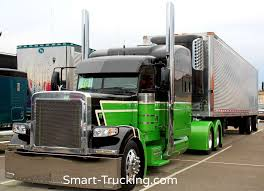 Cdl Truck Driver Job Description With The Ultimate Peterbilt 389 ... New Jersey Cdl Jobs Local Truck Driving In Nj Cdla Driver Pladelphia Pa Linehire Otr Trucking Available Experienced Drivers Earn Your At Missippi School 18 Day Course Coinental Traing Education Dallas Tx Class A Need Union Corrugating Company Louisville Ky 5000 Bonus Youtube 5 Healthy Lifestyle Tricks For Freedom Bonds Dui Penalties For Washington Holders Suspension Rosebud Ming Furloughs Drive With Team Cdl Resume Fast Rumes Sample